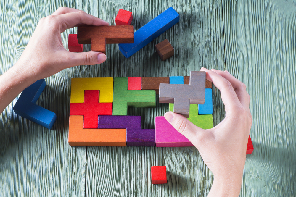 NeuroLAT? How could my child benefit from playing mind games?